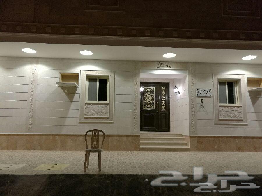 »  شقق للايجار في حي ابحر الشمالية في جدة