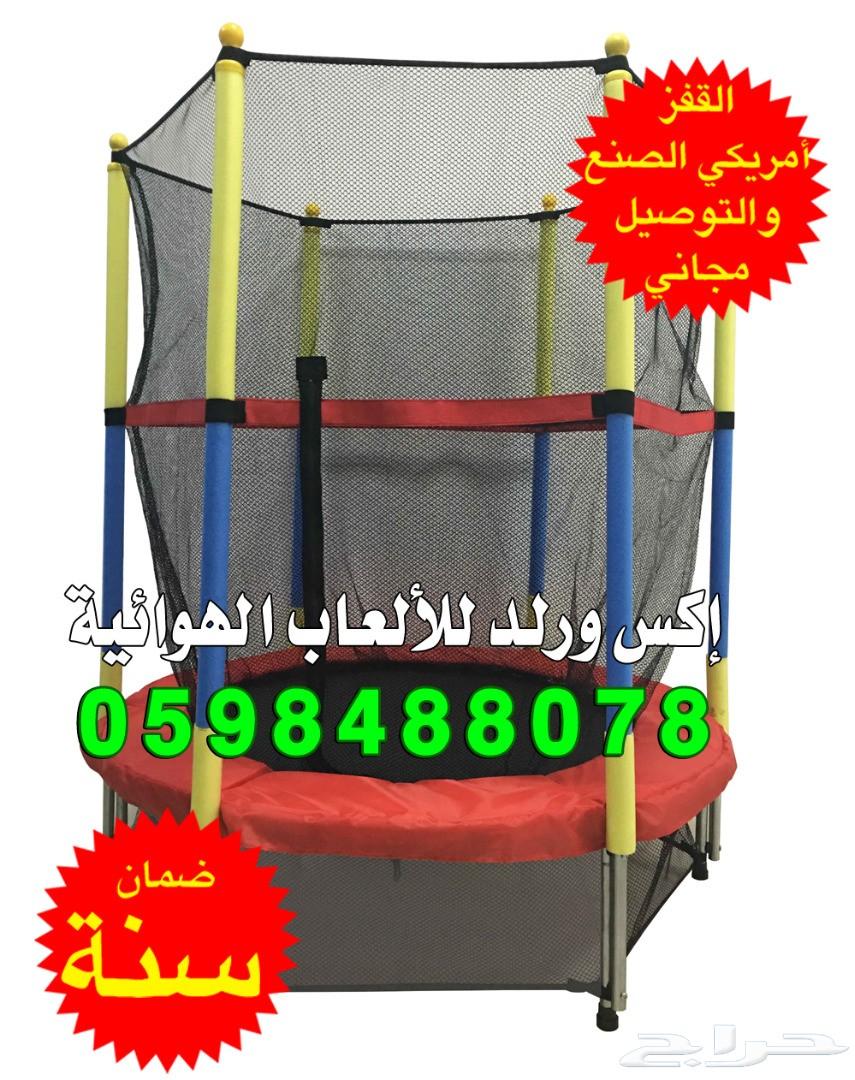 855x1080-1_-5843c7f9ec259.jpg