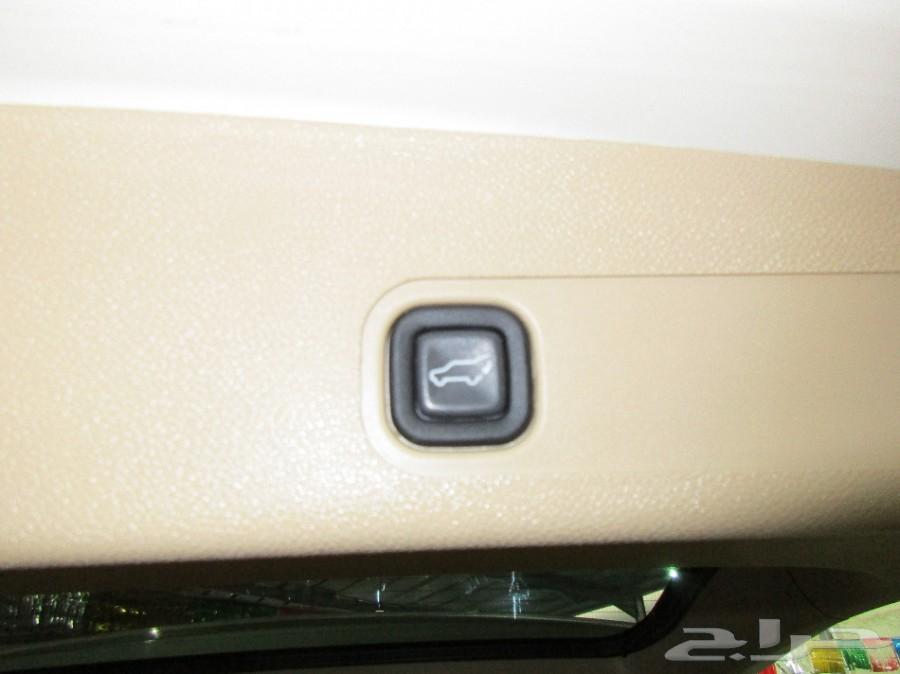 اسكاليد 2011 بطاقة جمركية كود رقم 10296