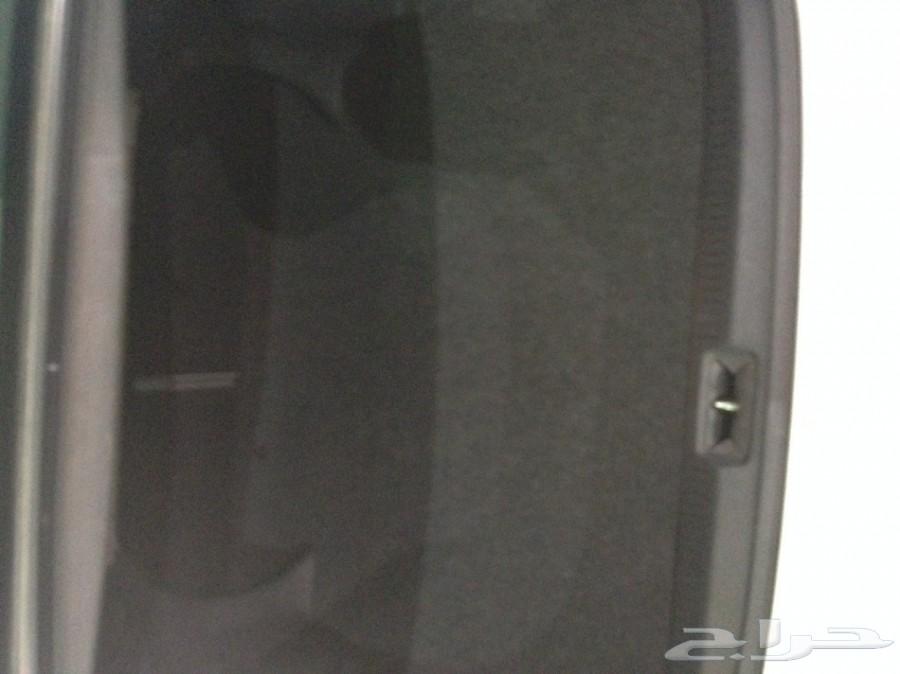 كامري 2011 بطاقة جمركية كود رقم 10487