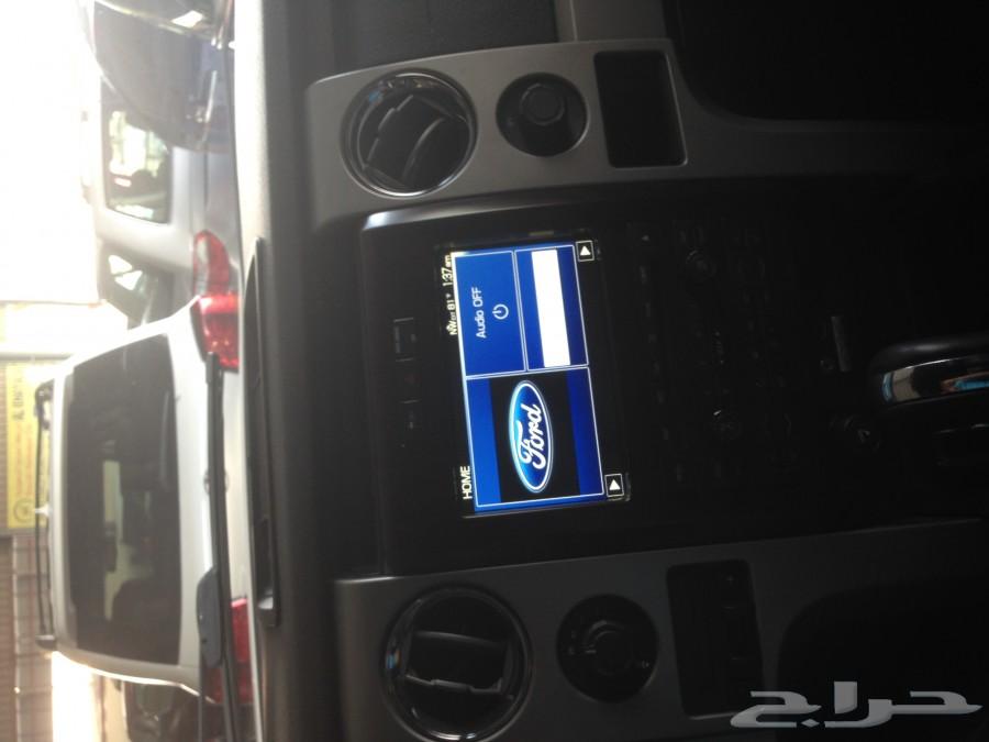 فورد اف 150موديل2012 جمرك كود رقم 10491