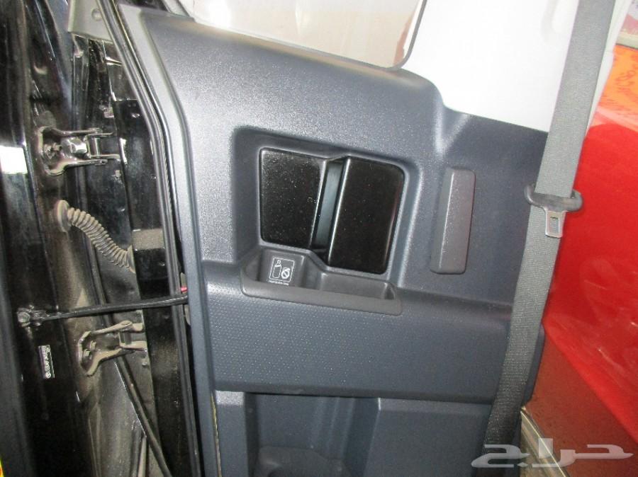 اف جي كروز 2010 بطاقة جمركية كود رقم 10434