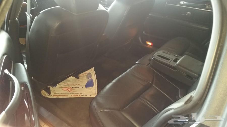 تاون كار 2011 L بطاقة جمركية كود رقم10429