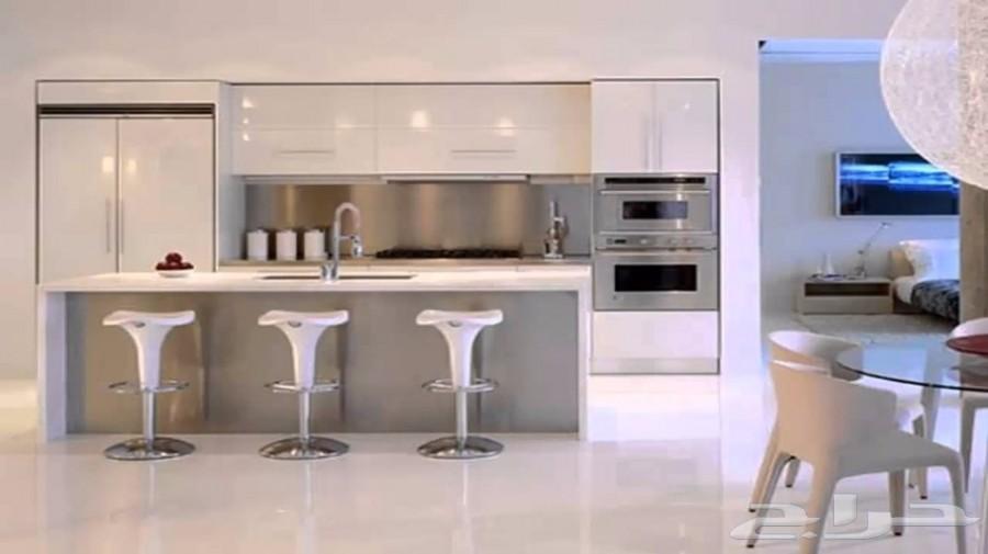 مطابخ - صحتك تبدأ من مطبخك جدة