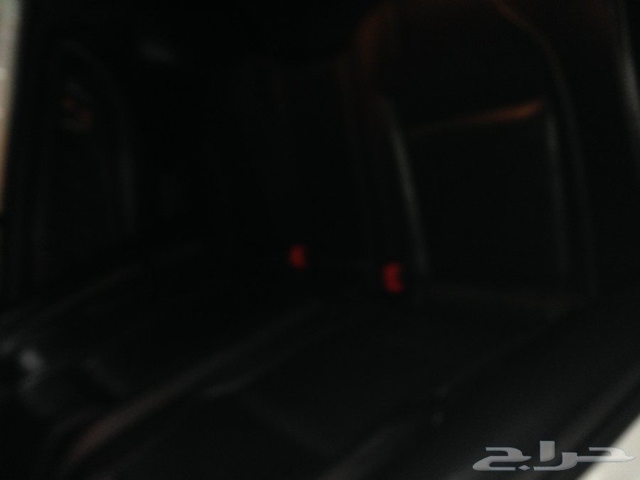 فورد توروس 2011 ليمتد جمرك كود رقم 10517
