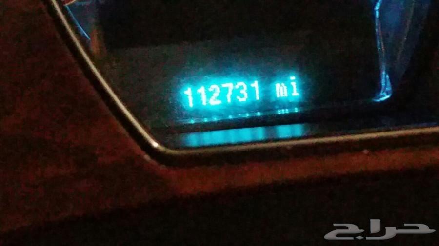 فورد توروس 2011 بطاقة جمركية كود رقم10520