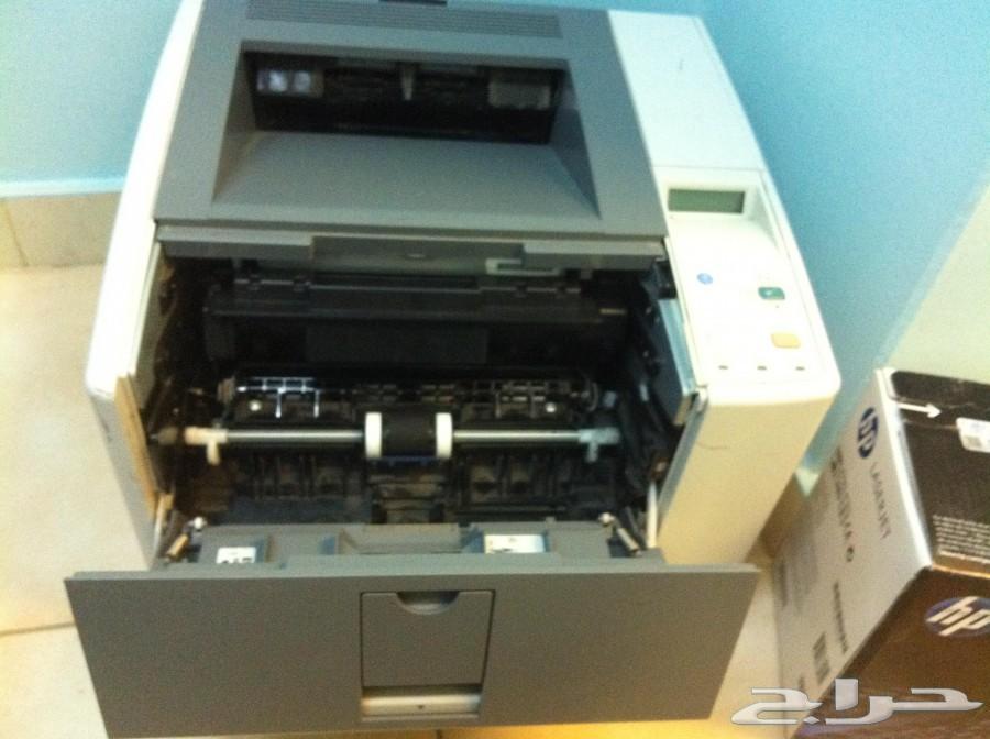 صيانة آلات التصوير والطابعات والفاكسات الليزر