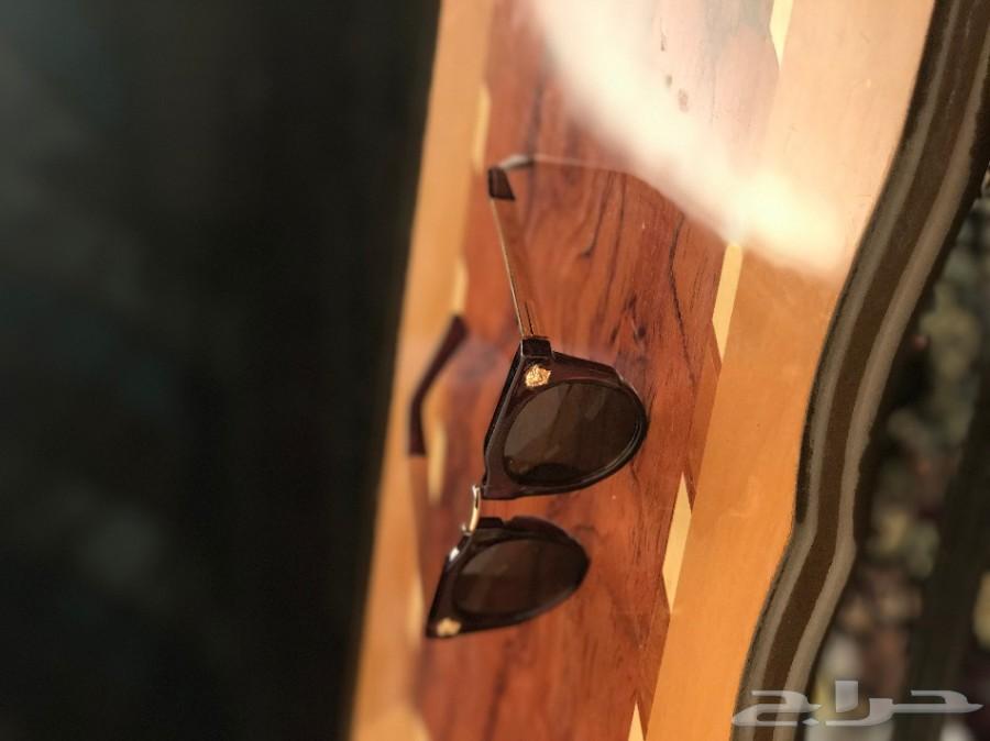 نظارات ايطاليه درجه اولى