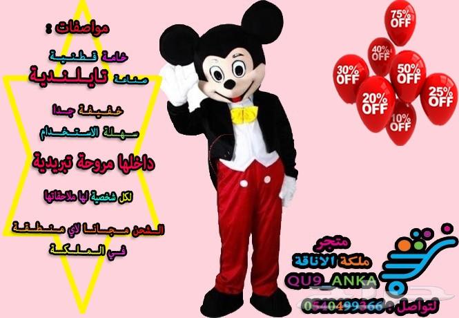 665x460-1_-5877155518327.jpg