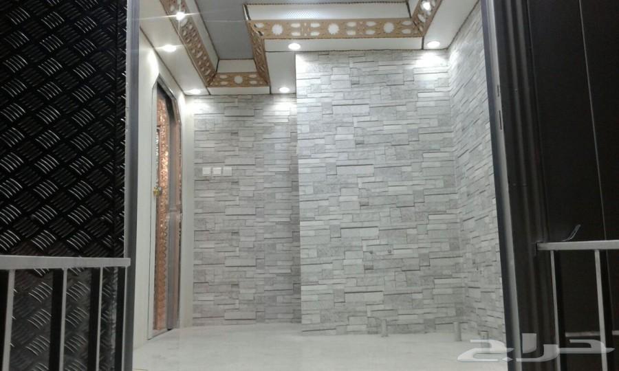 غرفة سحب 18 متر للبيع