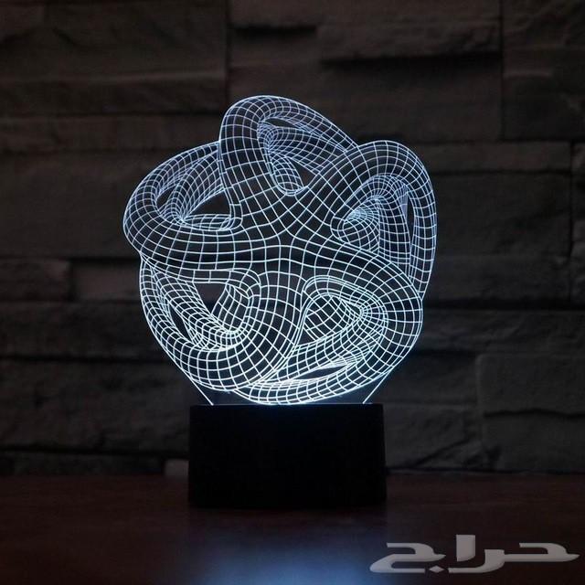3D 3D