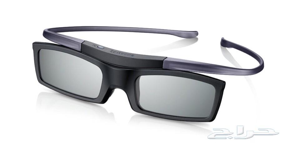 عروض تصفية نظارات 3D SAMSUNG