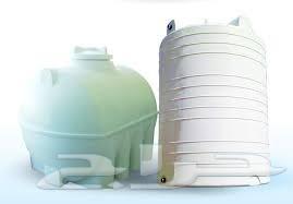 شركة تنظيف فلل وشقق وخزانات ومسابح ومجالس