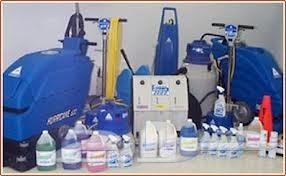 شركة عصر النظافه (لنظافة المنازل )