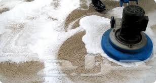 شركة نظافة وخدمات عامة ومكافحة حشرات بالرياض