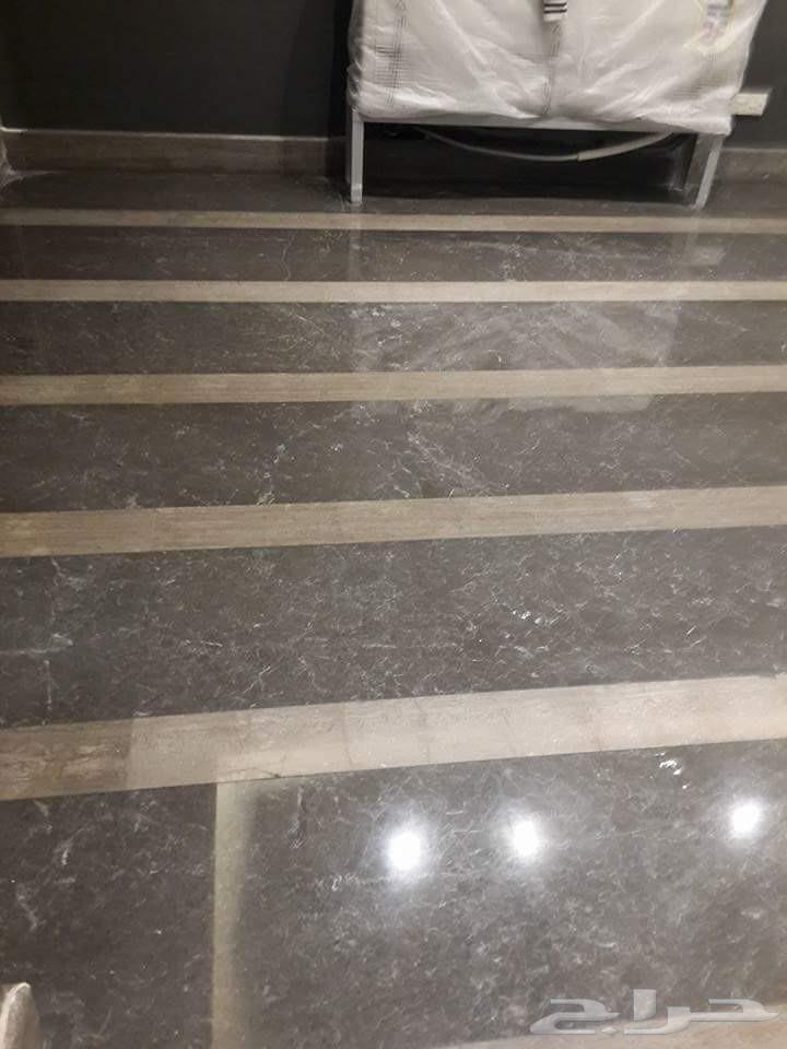 شركة المثالية 0504765976 للنظافة الشاملة