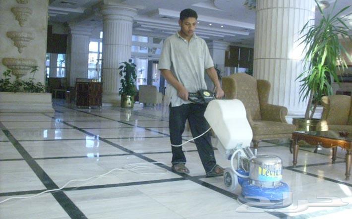 شركة تنظيف بالرياض شركة نظافه بالرياض