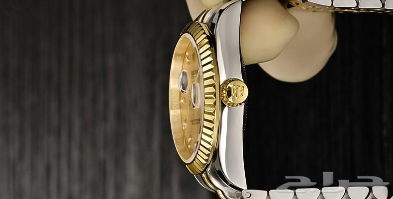 الساعات الاصلية المميزة ماركة الشهيرة