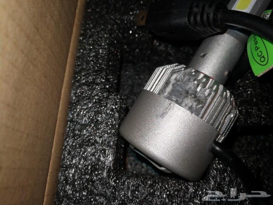 للبيع LED للواطي