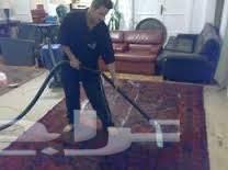 شركة تنظيف بيوت منازل شقق بالرياض