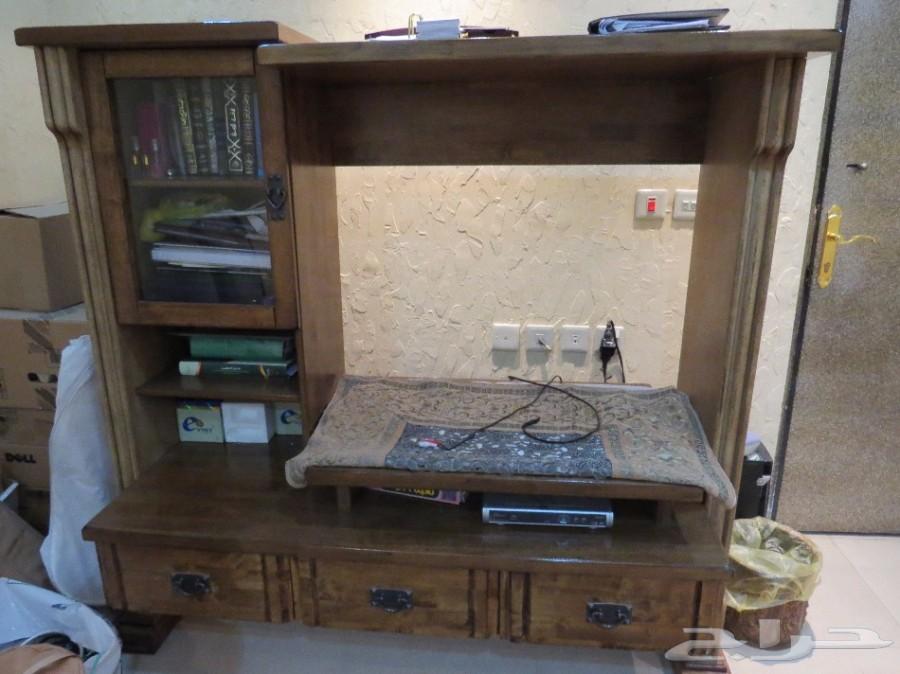 بالمجان 2 مكتبة تلفزيون وكمدينو
