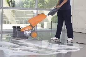 تنظيف خزانات وشقق كنب موكيت مجالس شركة تنظيف