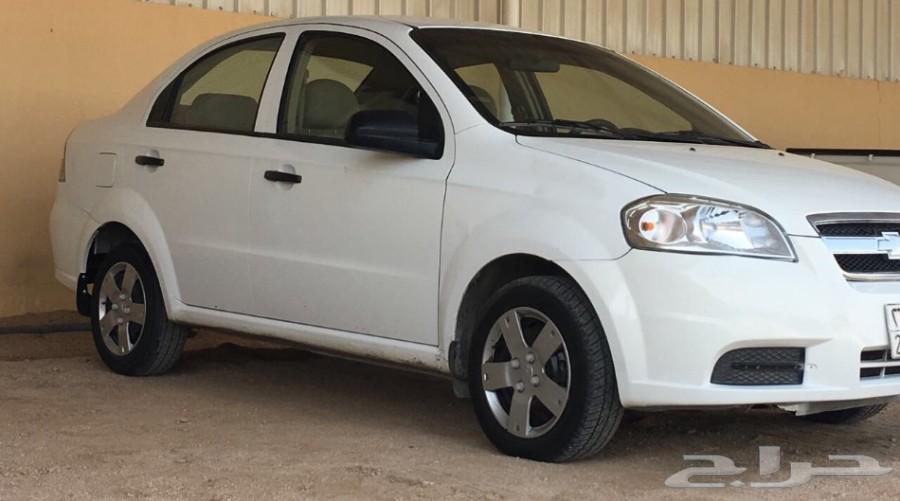 مجموعة سيارات أفيو للبيع 2015 - 2014