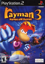 العاب سوني 2  PS2 منسوخة كوبي