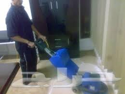 شركة تنظيف منازل بالاحساء 0557194600