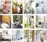شركة تنظيف منازل بالرياض تنظيف خزانات مسابح