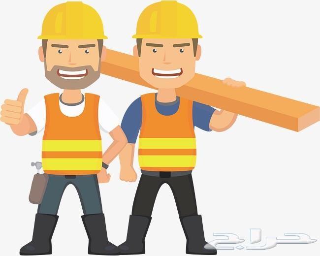 دراسات مشروع شركة استقدام وتأجير العمالة