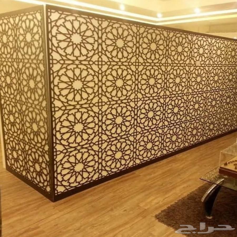 منجرةابواب خشبيه الرياض